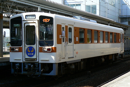 20110310 10