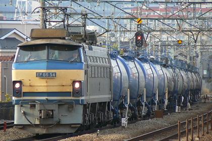 20110319 ef66 54