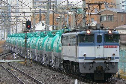 20110322 ef65 1069