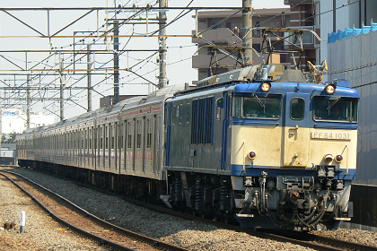 20110329 ef64 1031