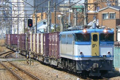 20110401 ef65 1127