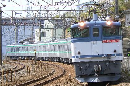 20110416 ef65 1074