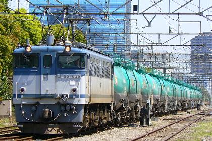 20110428 ef65 1036