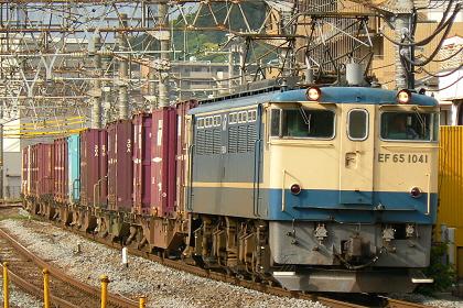 20110522 ef65 1041