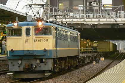 20110601 ef65 1041