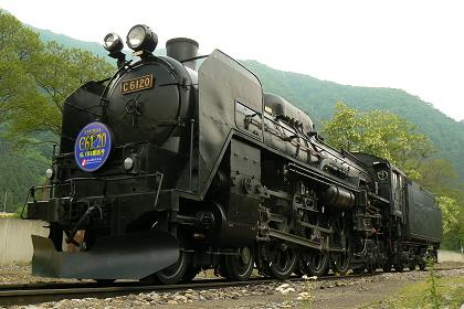 20110605 c61 20