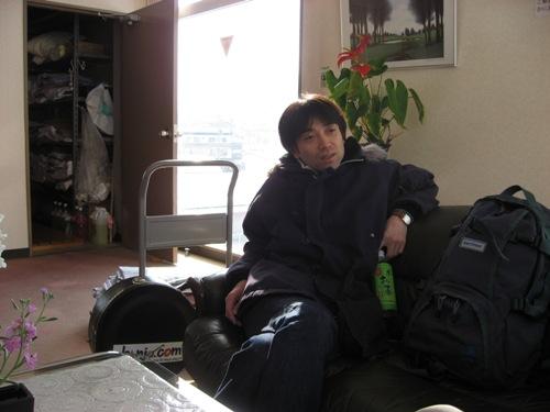 長野 009