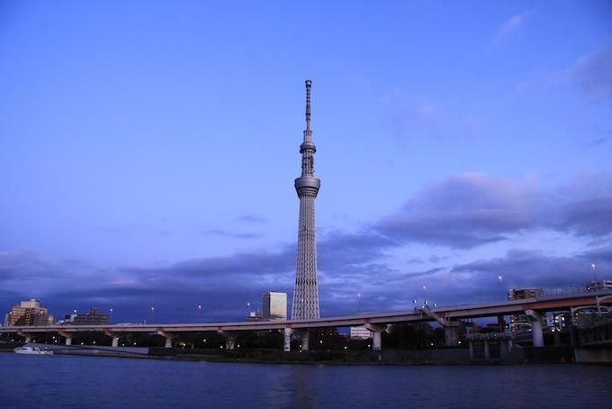 20111223IMG_0089.jpg