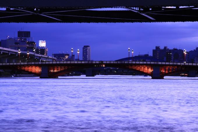 20111223IMG_0112.jpg