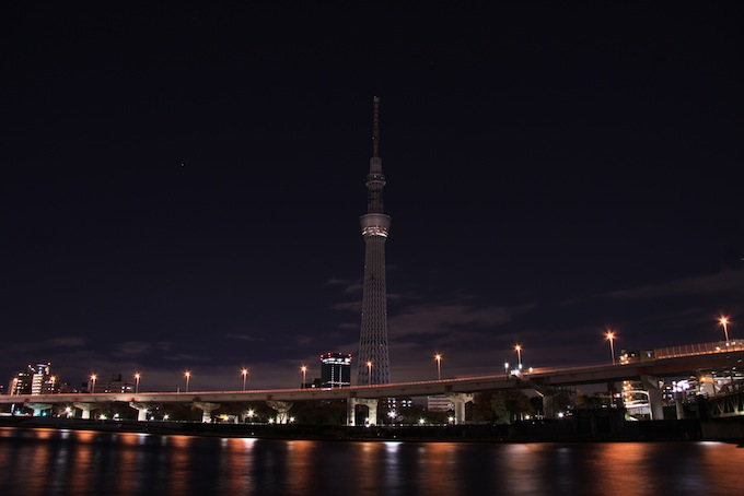 20111223IMG_0192.jpg