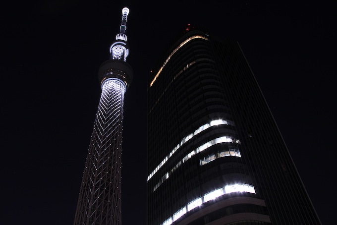 20111223IMG_0266.jpg