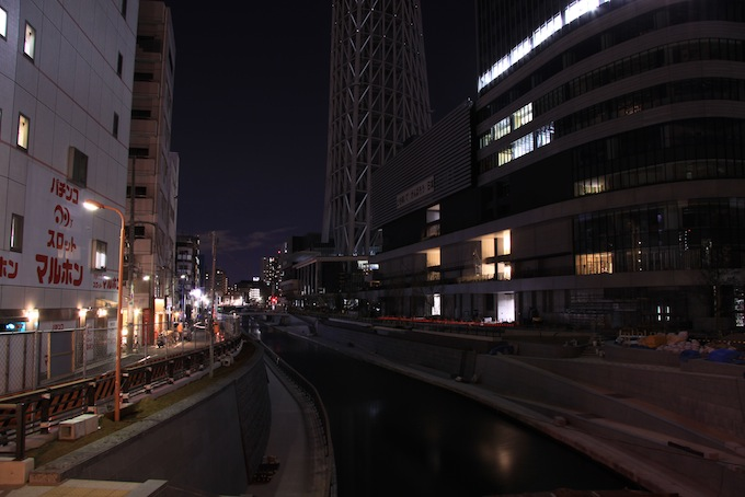 20111223IMG_0267.jpg