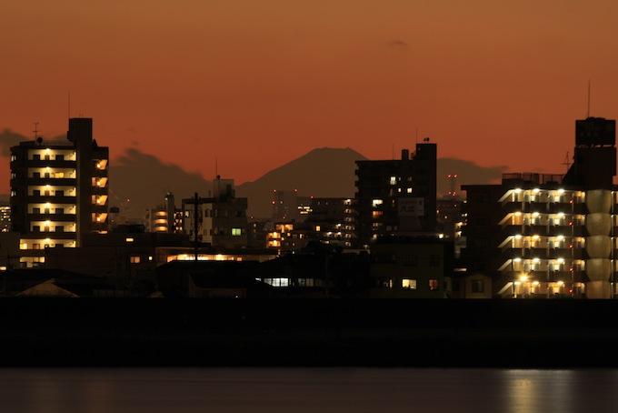 20111224IMG_0090.jpg
