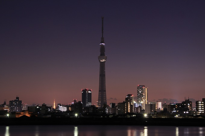 20111224IMG_0097.jpg