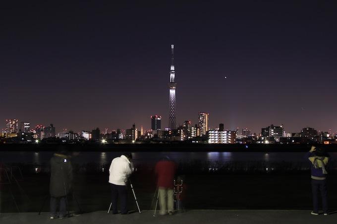 20111224IMG_0144.jpg