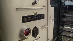 kago46.jpg