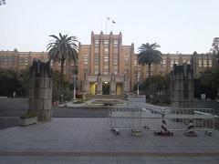 miya8.jpg