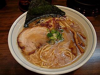 murasakiyama_tyukasoba.jpg