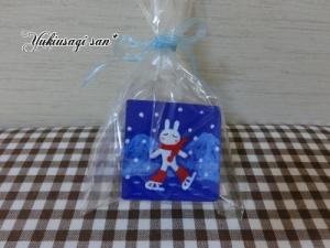 12月由紀さんプレゼント4