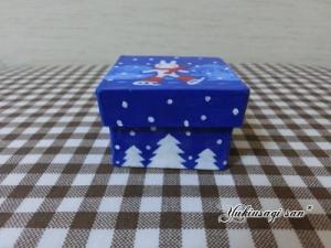 12月由紀さんプレゼント6