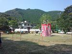 須崎盆踊り準備完了_R