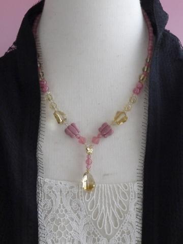ピンク黄色N (3)