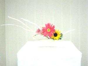 2010夏合宿2
