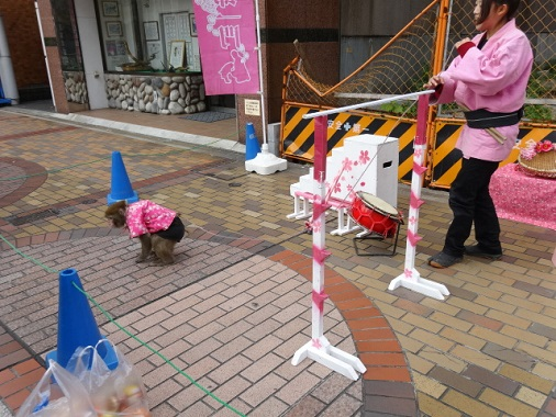 13-nakaku-w14.jpg