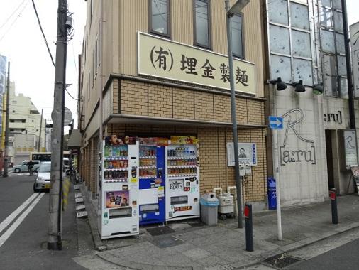13-nakaku-w6.jpg