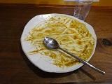 monday-curry13.jpg