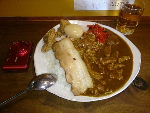 monday-curry14.jpg