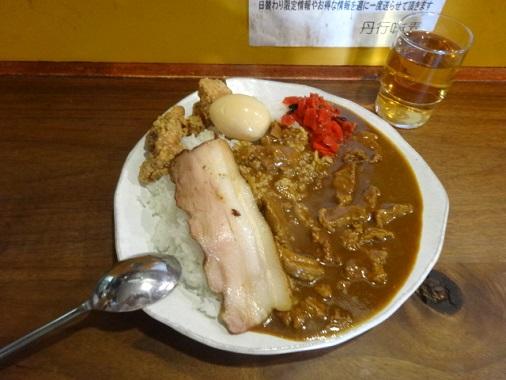 monday-curry4.jpg
