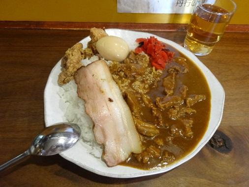 monday-curry5.jpg