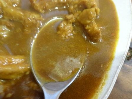 monday-curry9.jpg