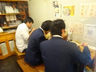 n-torisio14.jpg