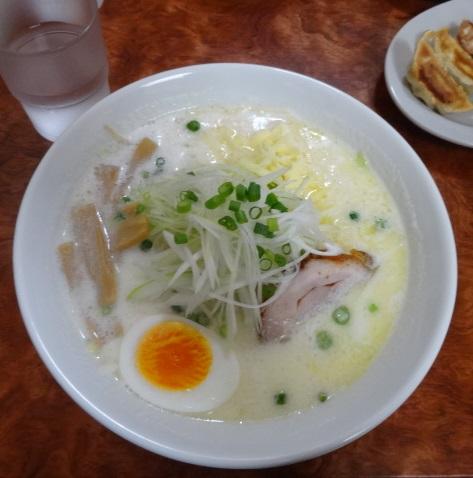 sirokuma-s22.jpg