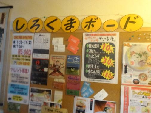sirokuma-s37.jpg