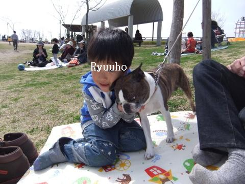 有馬富士公園 098