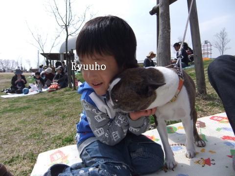 有馬富士公園 099
