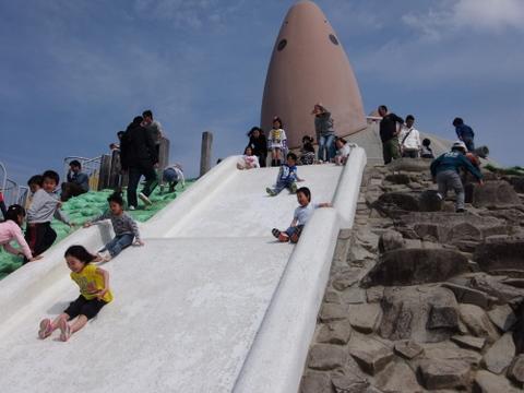 有馬富士公園 116