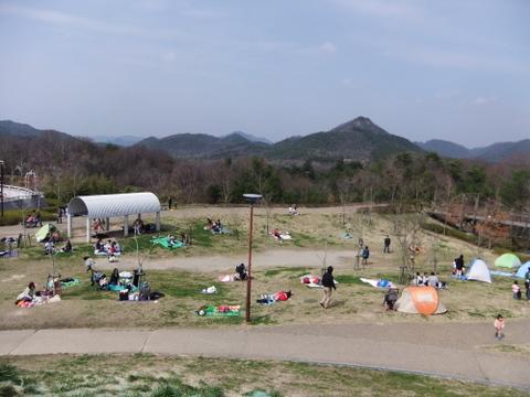 有馬富士公園 121