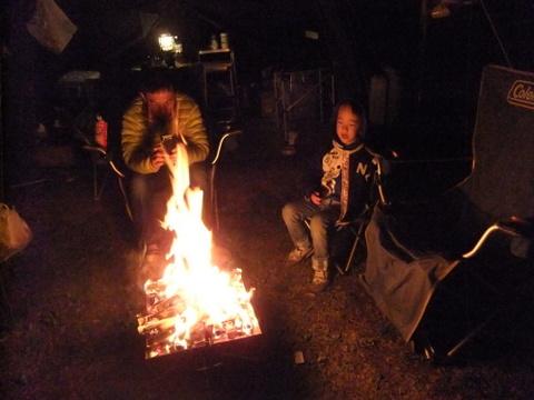 キャンプ広島 (10)