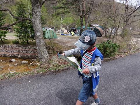 キャンプ広島 (11)
