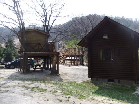 キャンプ広島その2 (1)