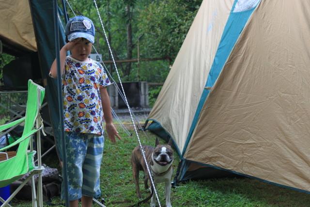 2013岡山キャンプ 460