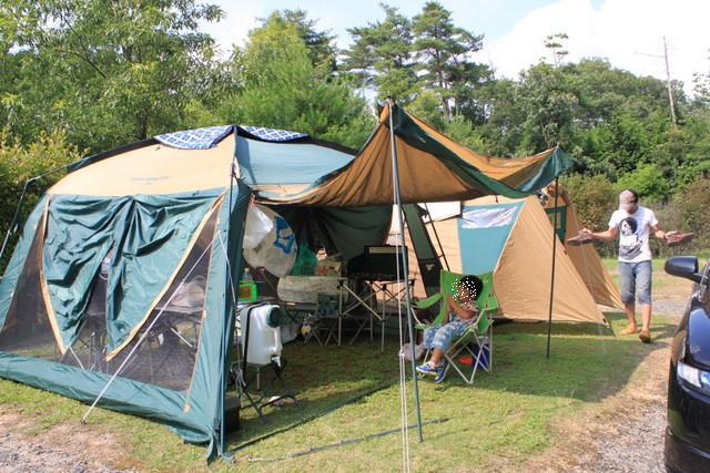 2013岡山キャンプ 429