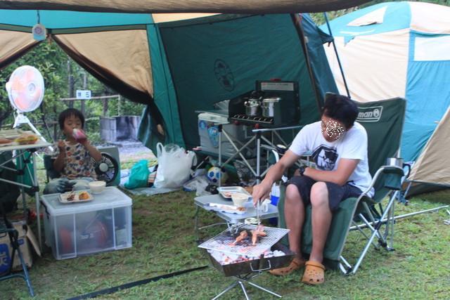 2013岡山キャンプ 525