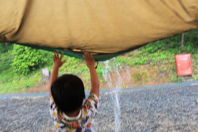 2013岡山キャンプ 471