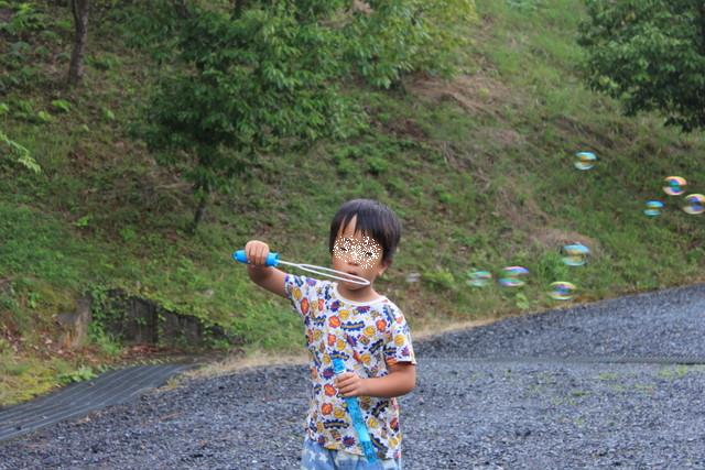 2013岡山キャンプ 481