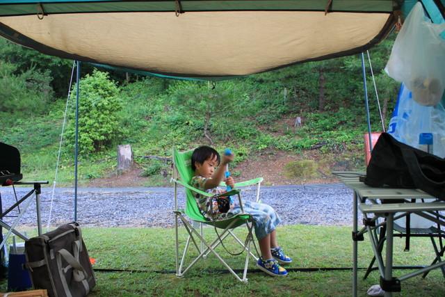 2013岡山キャンプ 510